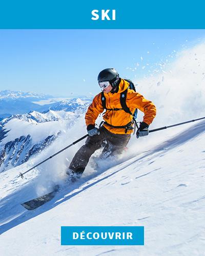 onglet_ski