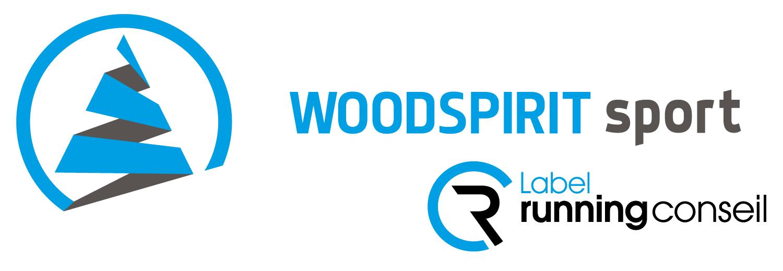 WoodSpirit store